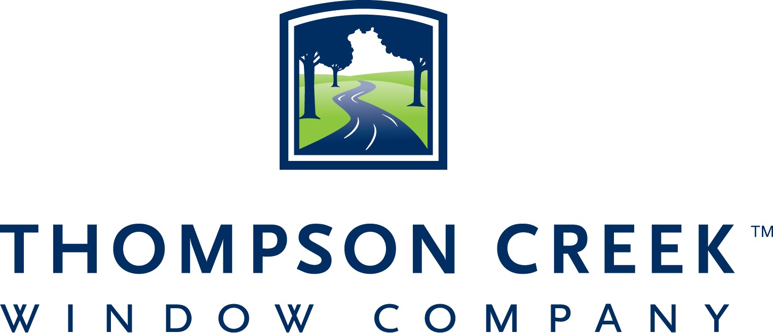 Thompson Creek Window Company Reviews Lanham Md Angie S List