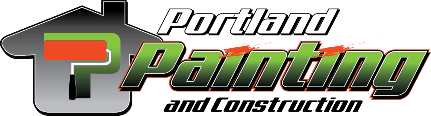 Portland Painting and Construction LLC
