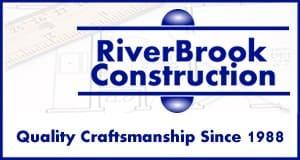 Riverbrook Construction