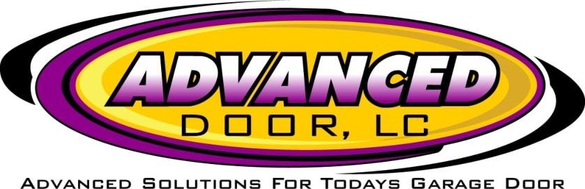 Advanced Door LC