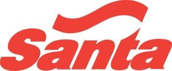 Santa Fuel Inc