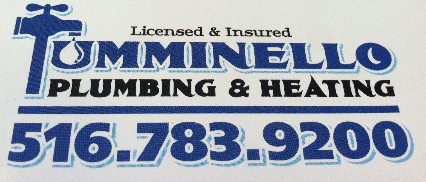 Tumminello Plumbing & Heating, Inc.