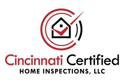 Cincinnati Certified Home Inspections LLC
