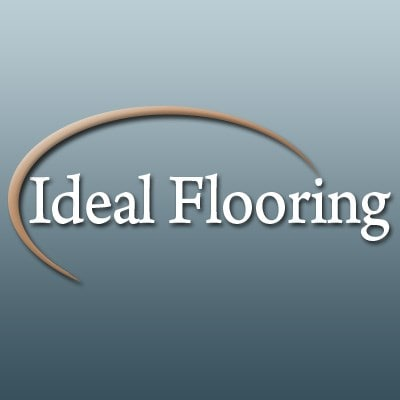 Ideal Flooring