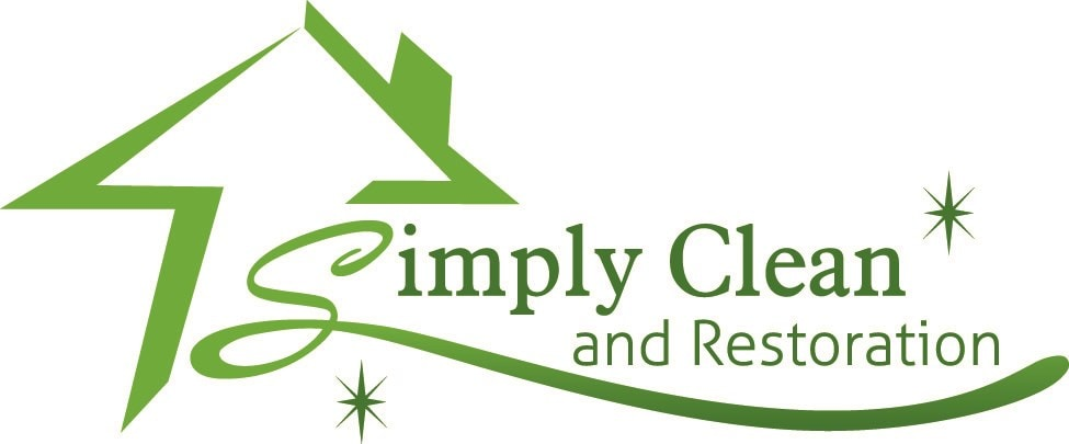 Simply Clean and Restoration, LLC