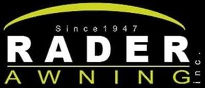 Rader Awning & Upholstering