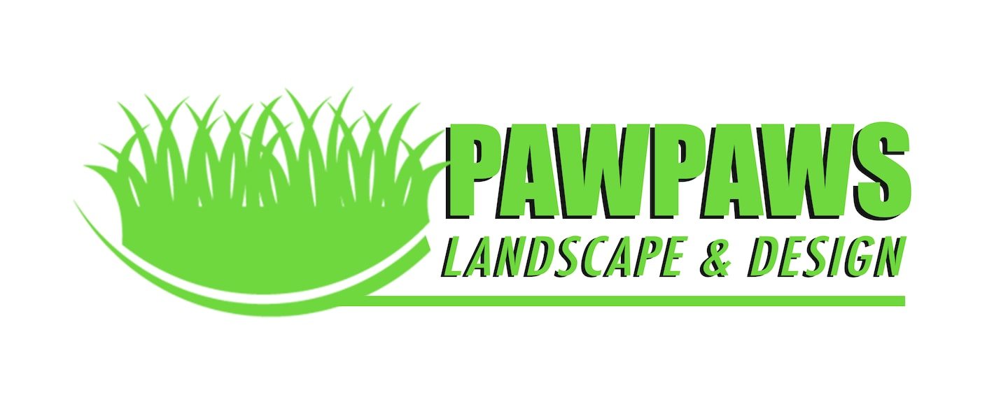 PawPaws Landscaping & Design