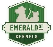 Emerald Street Kennels