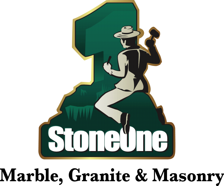 StoneOne Marble & Granite