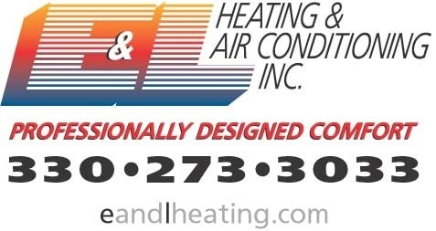 E L Heating Air Conditioning Inc Reviews Hinckley Oh