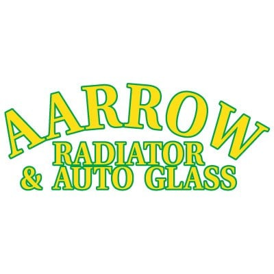 Aarrow Radiator & Auto Glass