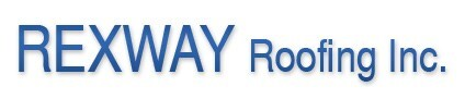 REXWAY ROOFING INC