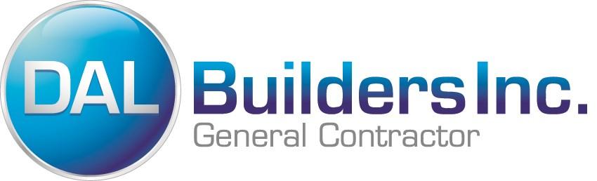 DAL Builders