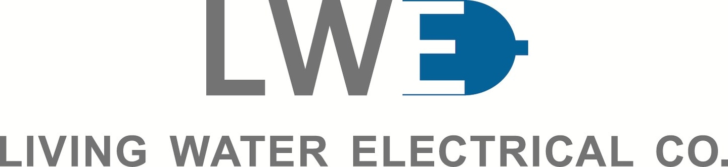Living Water Electrical Co