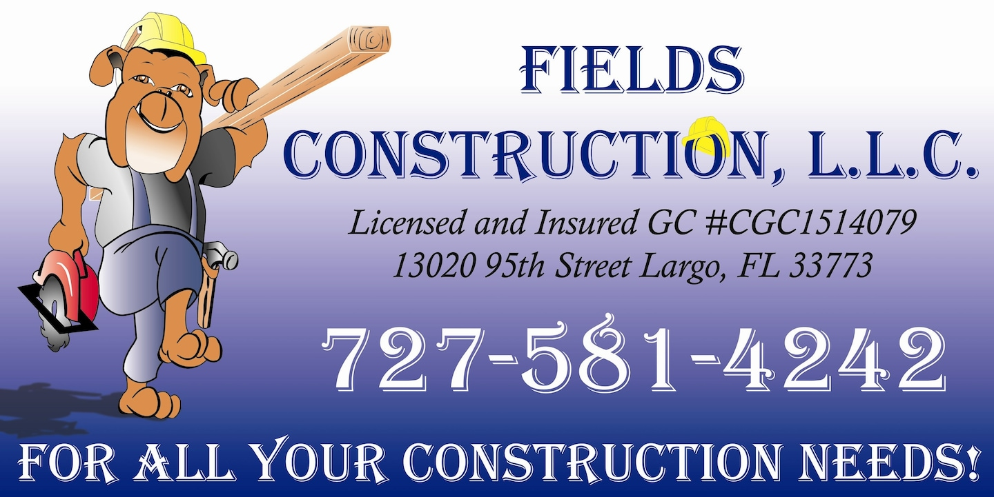 Fields Construction LLC