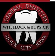 Wheelock and Associates Dentistry