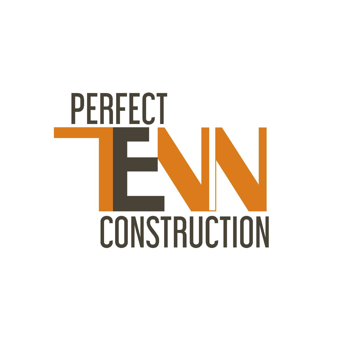 Perfect Tenn Construction