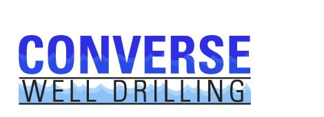 Converse Well Drilling