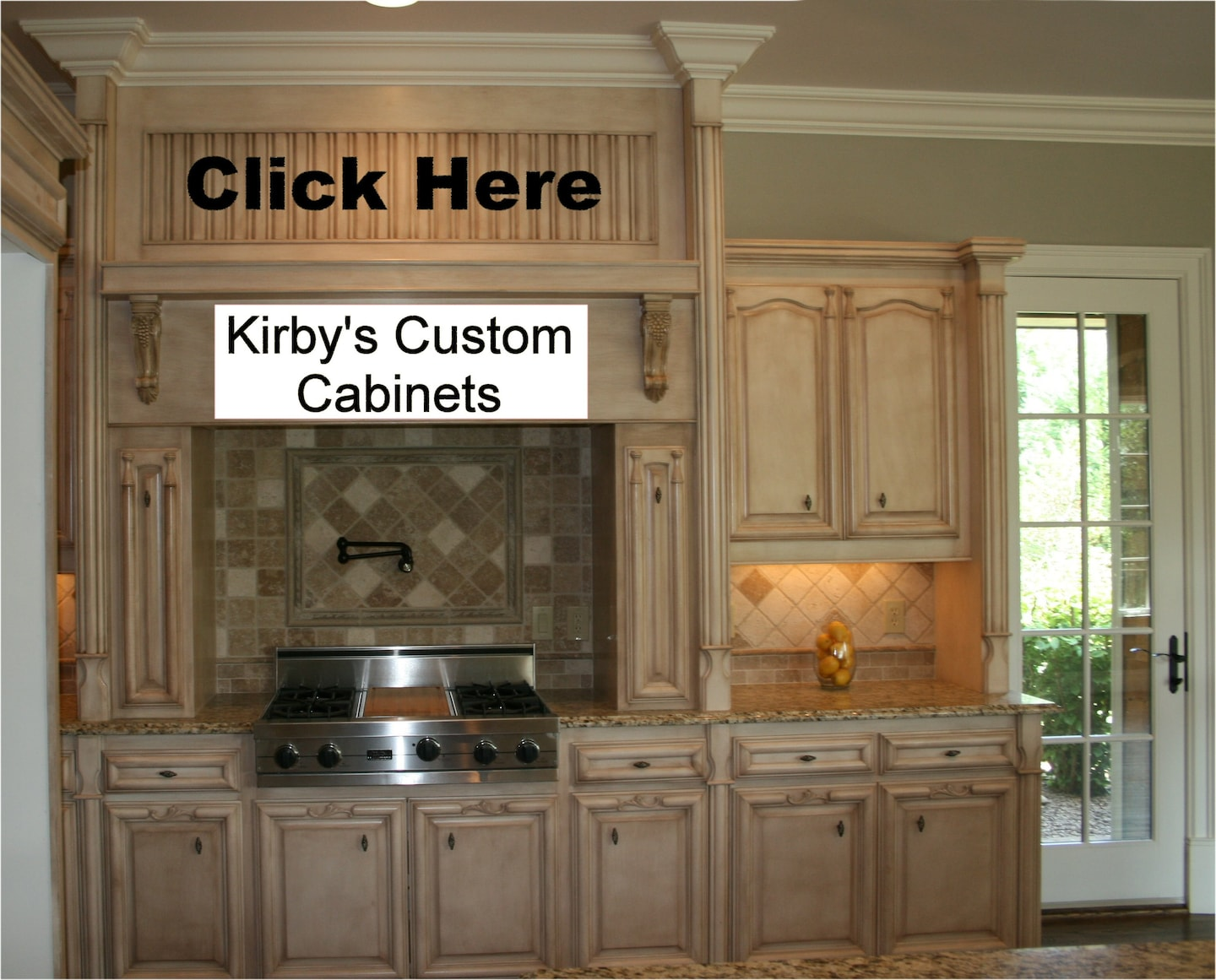 Top 10 Best Cabinet Makers In Monroe Nc Angie S List
