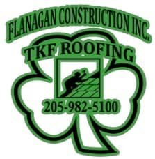 Flanagan Construction Inc /TKF Roofing Inc