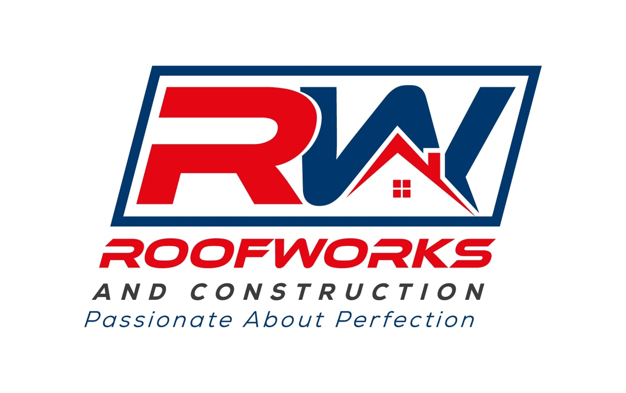 Roofworks and Construction