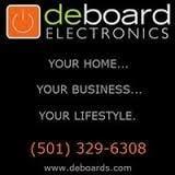 DeBoard Electronics