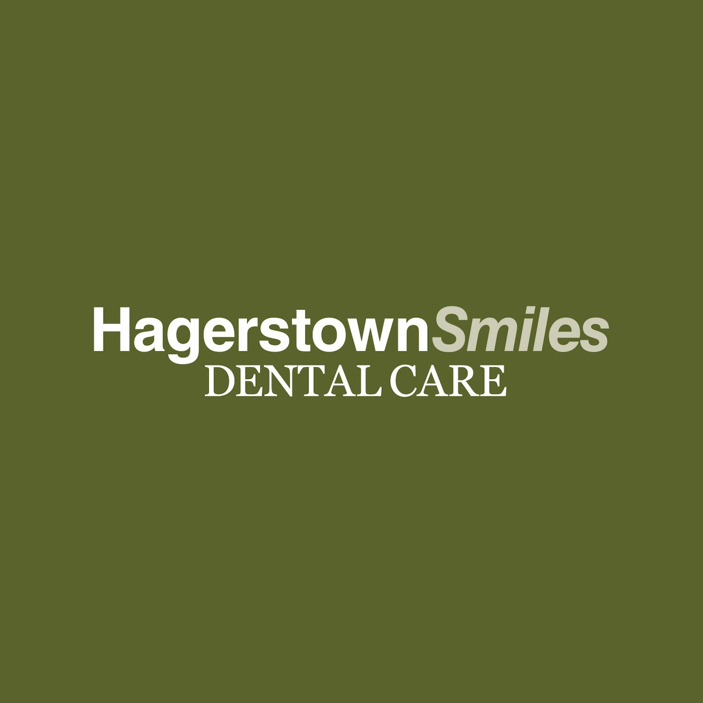 Hagerstown Smiles Dental Care Reviews Hagerstown Md