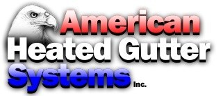 American Heated Gutter Systems, Inc