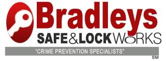 Bradley's Safe & Lockworks