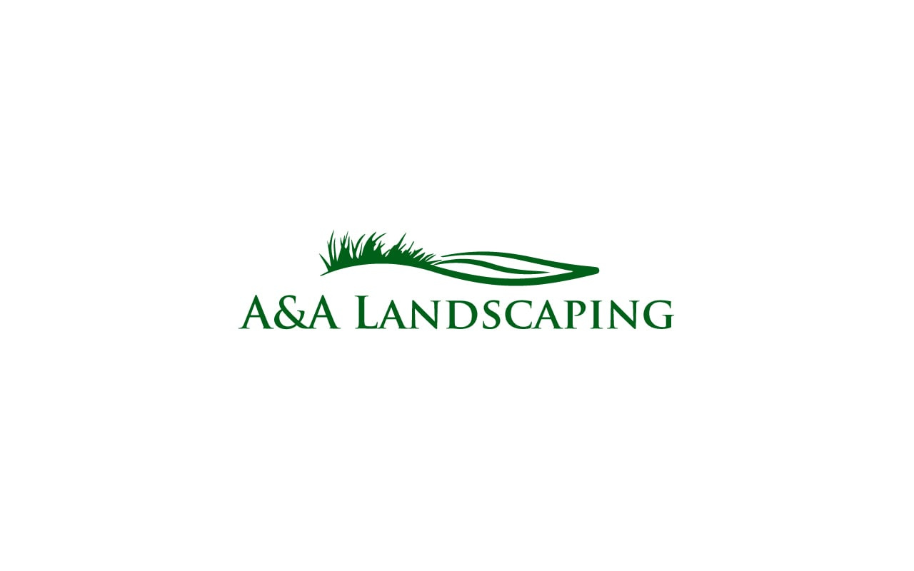 A&A Landscaping and Lawn Care, LLC