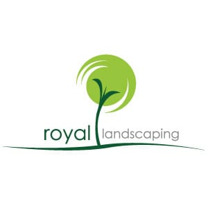 Royal Landscaping LLC