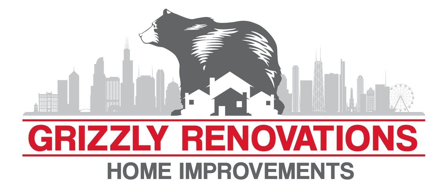 Grizzly Renovations LLC