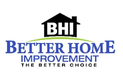 BETTER HOME IMPROVEMENT INC