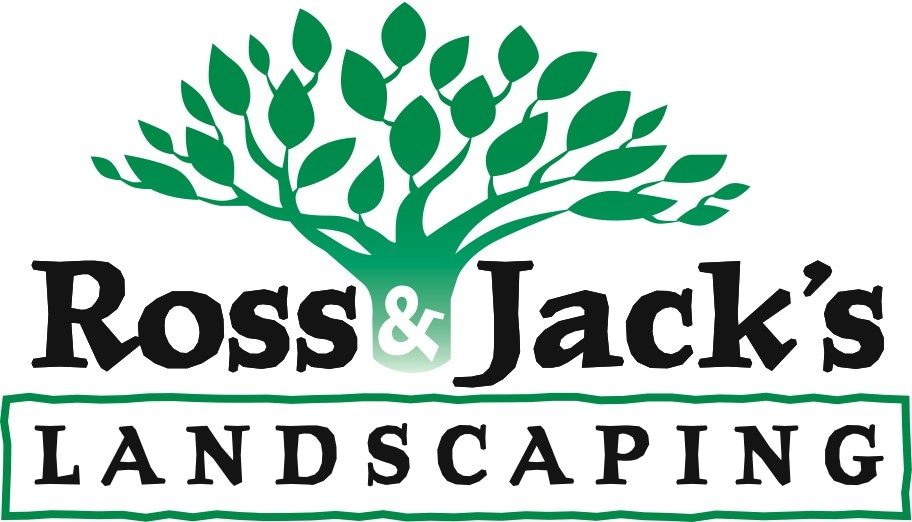 Ross & Jack's Landscaping Inc