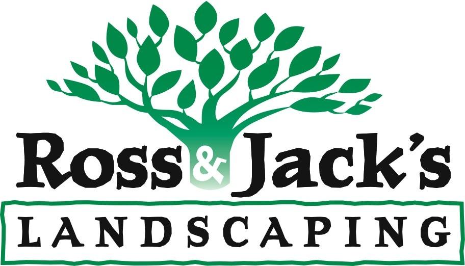Ross & Jack's Landscaping Inc