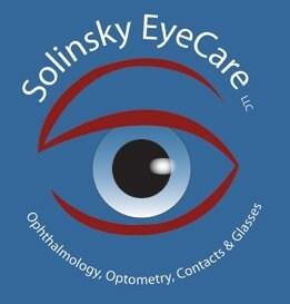 Solinsky EyeCare, LLC