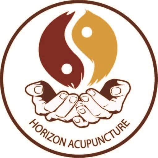 HORIZON ACUPUNCTURE