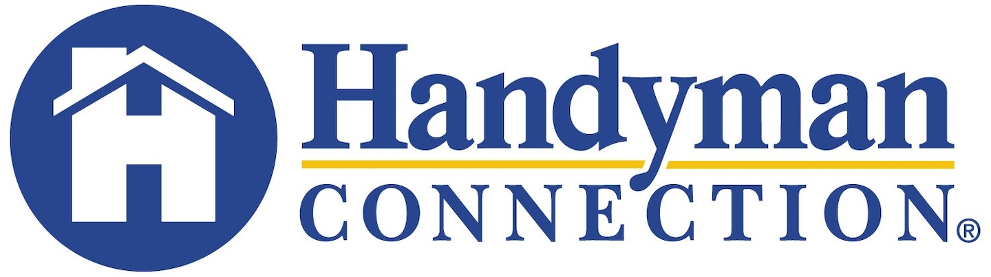 Handyman Connection of Wheaton