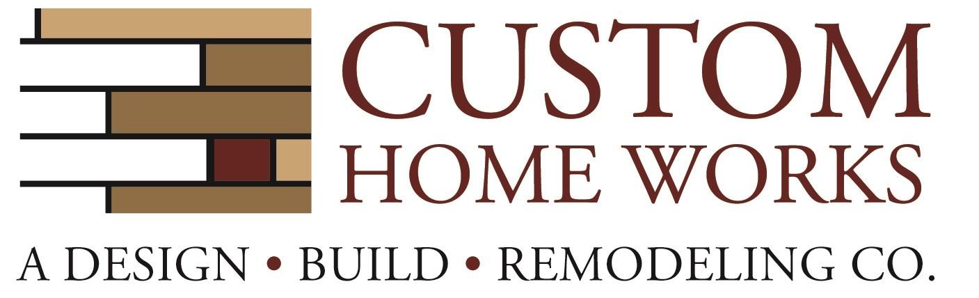 Custom Home Works