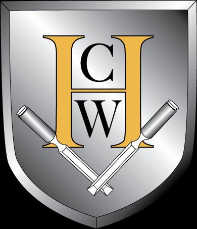Highfill Custom Woodworks LLC