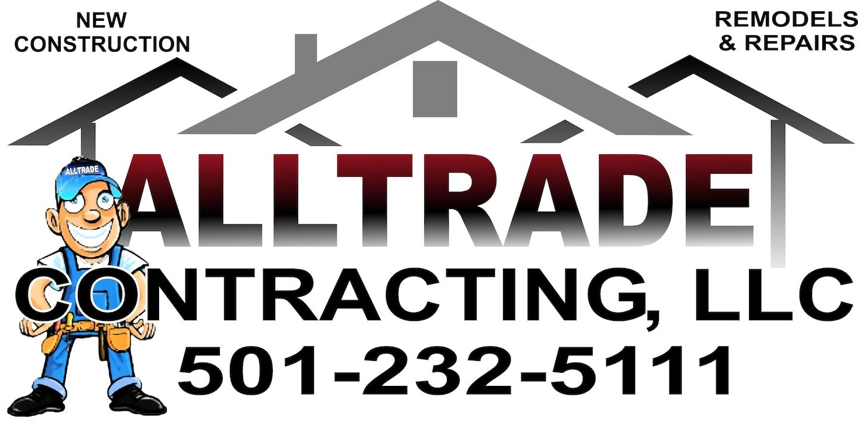 Alltrade Contracting LLC