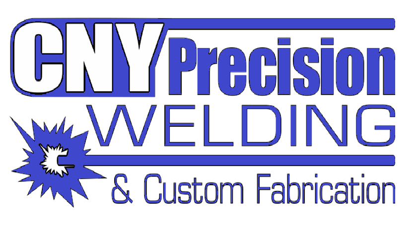 CNY Precision Welding and Custom Fabrication