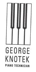 George Knotek