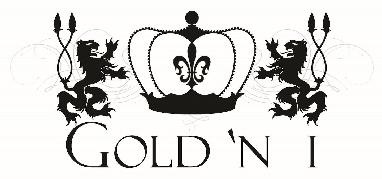 Gold 'N I Jewelers