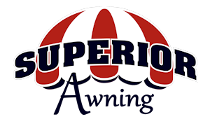Superior Awning Inc
