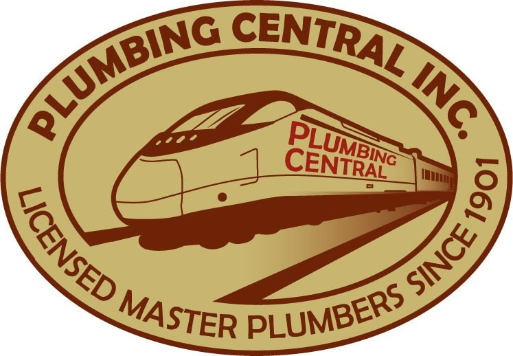 Plumbing Central Inc