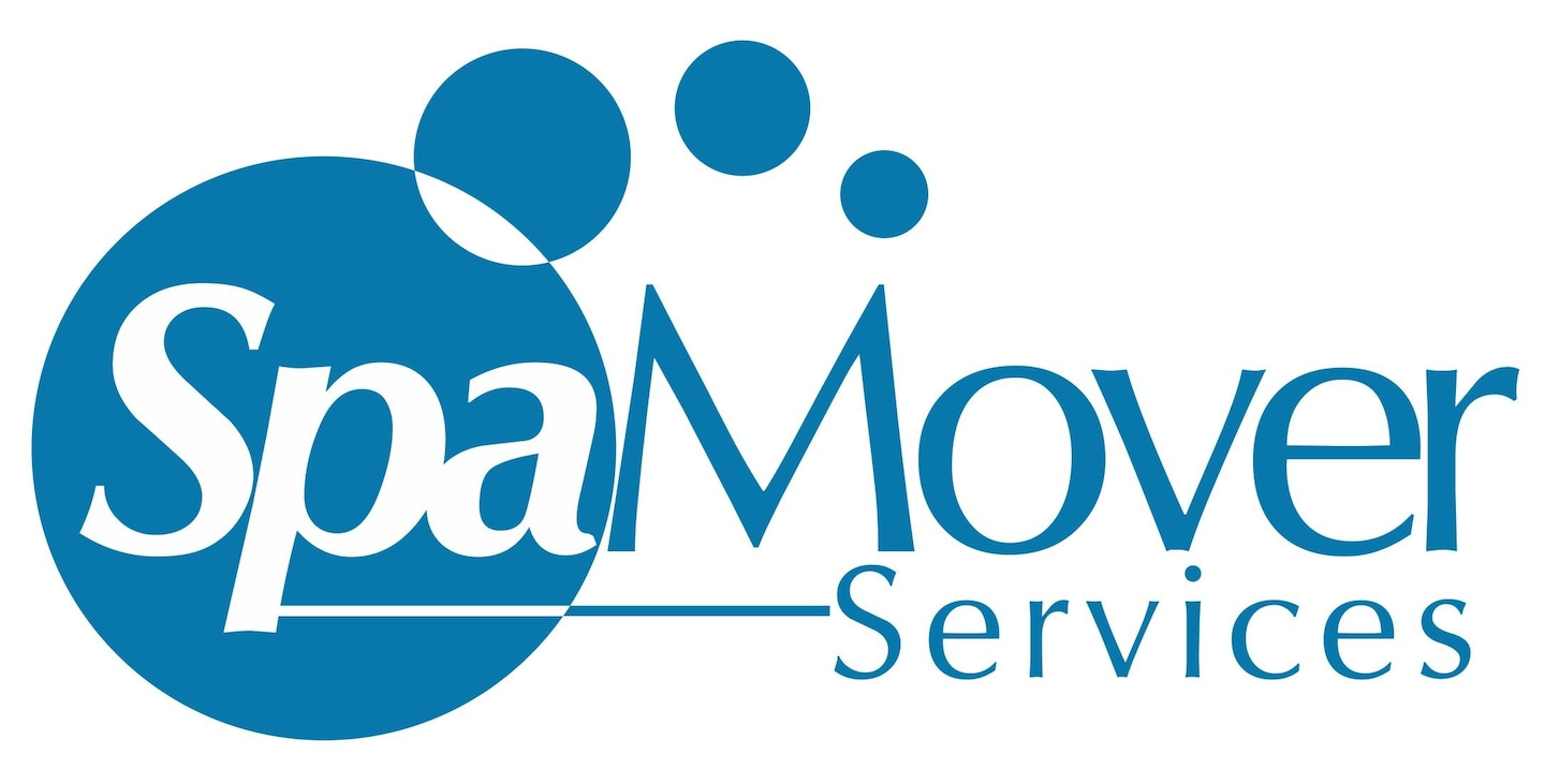 Weese Spa Relocation, Removal & Disposal Services