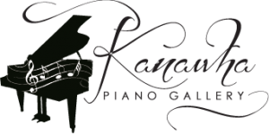 Kanawha Piano Gallery