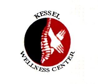 Kessel Wellness Center