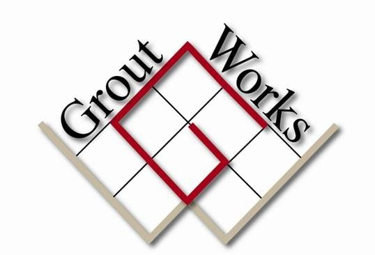 Grout Works LLC